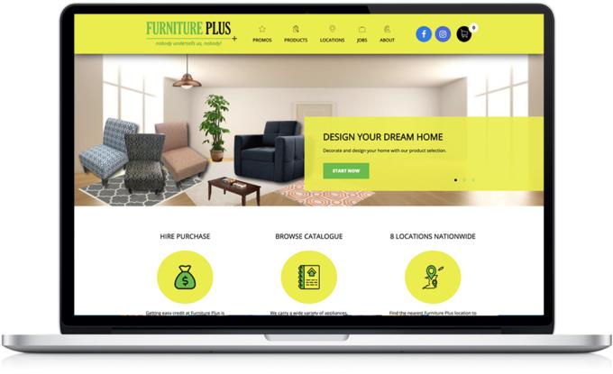 furniture-plus-website-e1558821656439